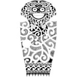 Full_sleeve_Maori_design_by_shepush