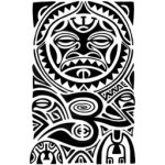 Tribal_Totem_by_HEDTripS