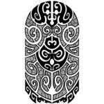 maori-tattoo-a-t-tattoodonkey