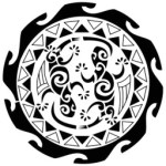maori_tattoo_by_alanjmaranho-d3663tk (2)