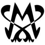 250px-Emblem_MermaidHeel