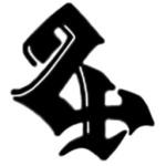 Quatro_Cerberus_Symbol