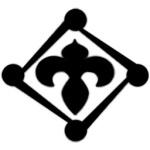 Zentopia_Symbol