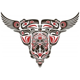 9685393-haida-de-style-design-de-tatouage-cree-avec-des-images-animales