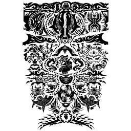 far_cry_3_tattoo_vectorized_by_meta625-d5ysgiz