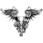 skull-tattoo-3