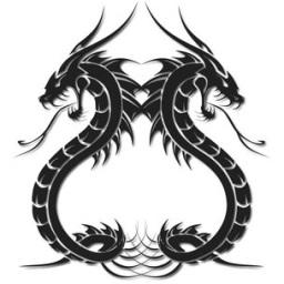 Tattoo_Desing_Brush_by_schmitthrp_11