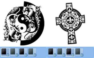 tat_calf_yy+cross