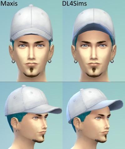 TS4_Maxis-CC_baseballCap_05