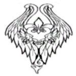 cmdecxls_wing02.tga_0