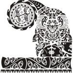 maori_tattoo_by_alanjmaranho-d3663tk